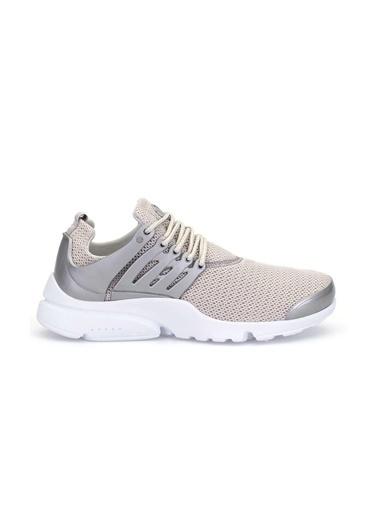 Focal Sneakers Gümüş